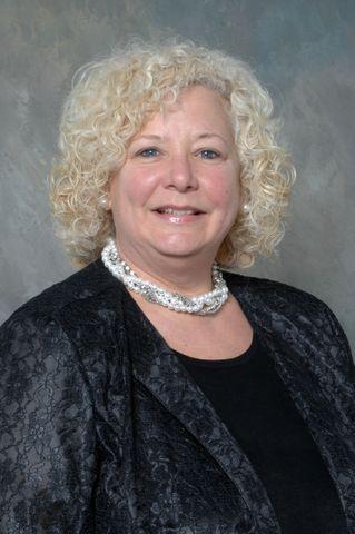 Ruth Bishop