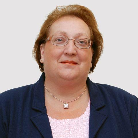 Diana Joch