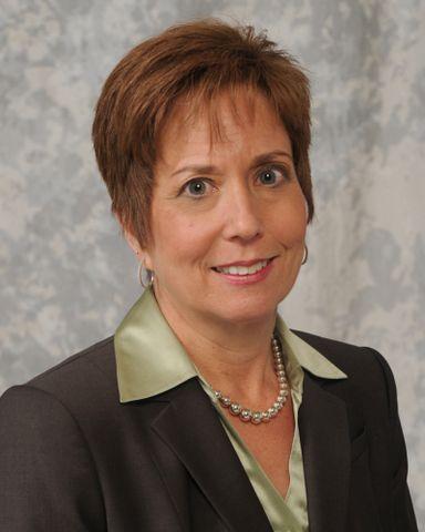 Lucy Paliwoda