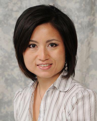 Helen Chuang