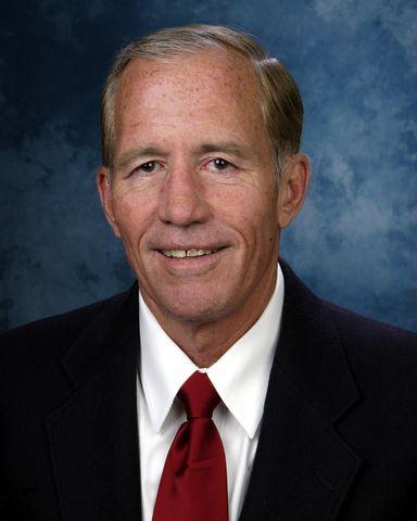 Robert W. 'Brick' Nelson