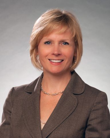 Kathryn G. Simpson, vice president and deputy counsel