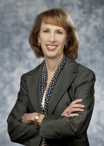 Linda A. Mills