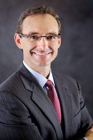 Mark A. Caylor