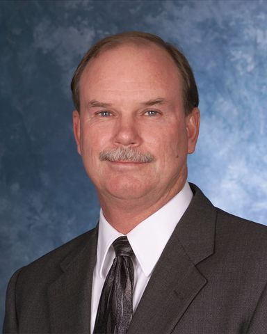 Gary W. Ervin
