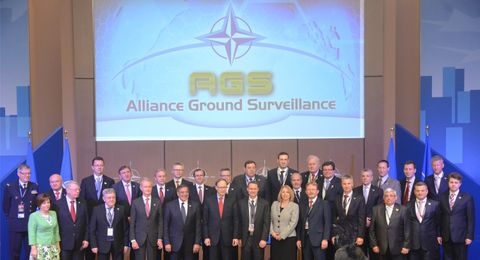 NATO Full Group