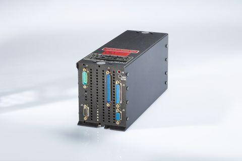 LCR-100
