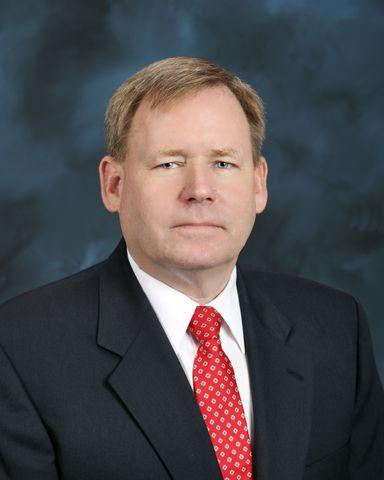 Robert A. Carr