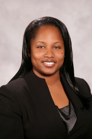 Black Engineer of the Year - 2012 Awards (b)