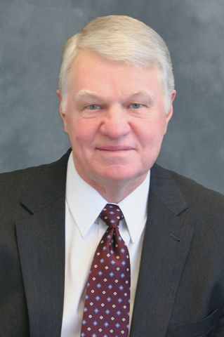 Gary Roughead, Admiral, United States Navy (Ret.)