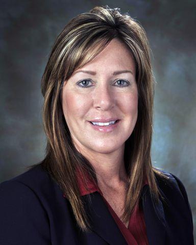 Michelle A. Scarpella