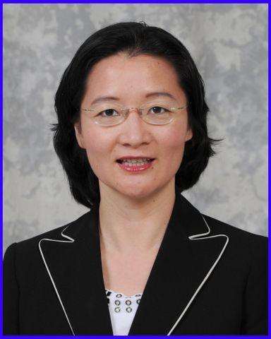 Qiong Jackson