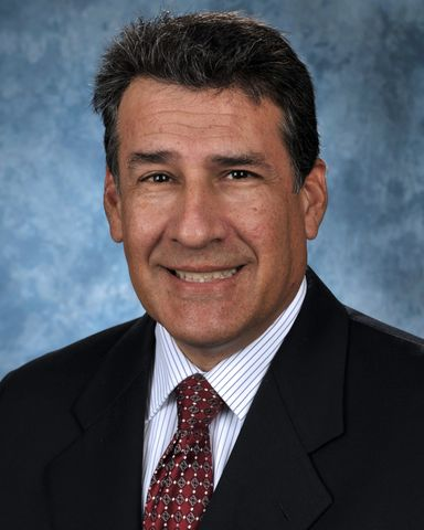 Rodolfo Loera