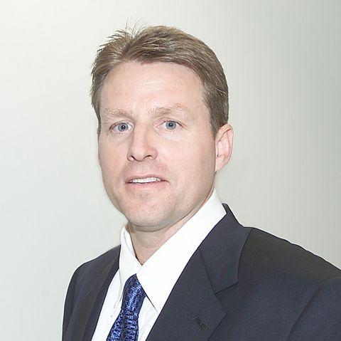 Brad Mulder