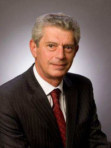 Marco Clochiatti