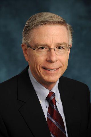Charles S. Phalen, Jr.