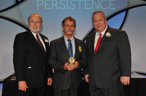 IEEE Simon Ramo Medal