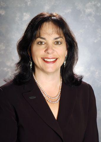 Kelley G. Zelickson