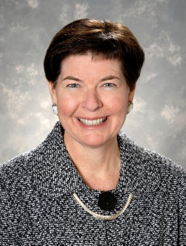 Karen A. Williams
