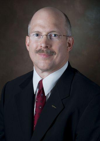 W. Dennis Gallimore