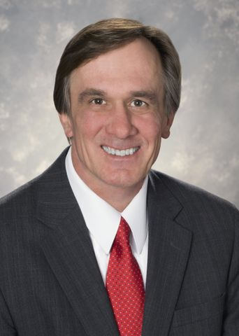 David E. Ricci