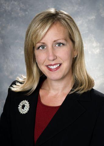 Lesley A. Kalan