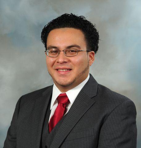 Douglas Orellana