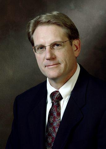 Rolf Bartschi