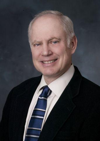 Russell J. Anarde