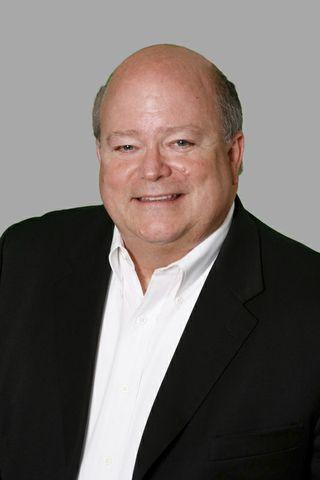 Jon Fagan