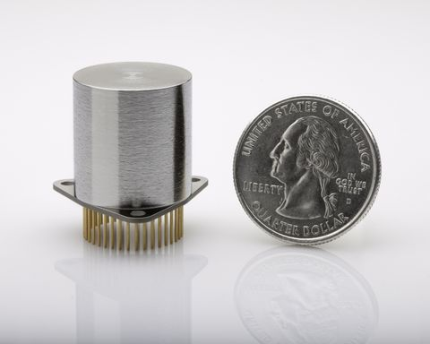 micro-NMRG