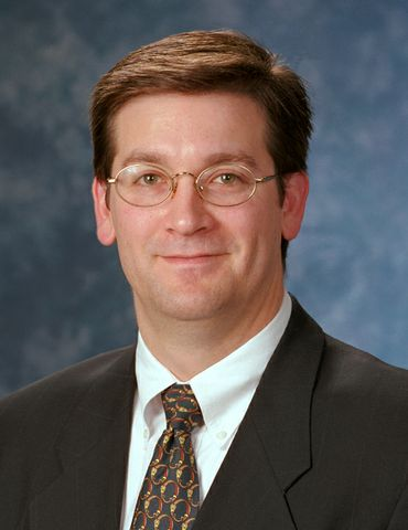 Photo Release -- Northrop Grumman Appoints Thomas E. Vice Sector Vice President of Business Development