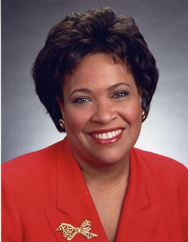 Cheryl L. Janey