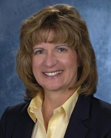 Lisa Kohl (a)