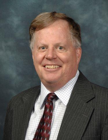 Steven L. Enewold