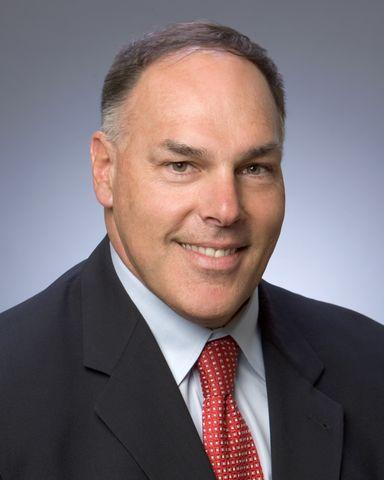 Paul K. Russell