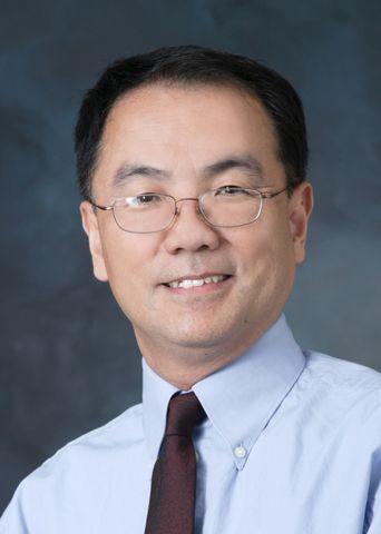 F. Dong Tan