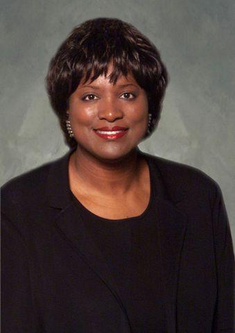 Denise Christopher Millner