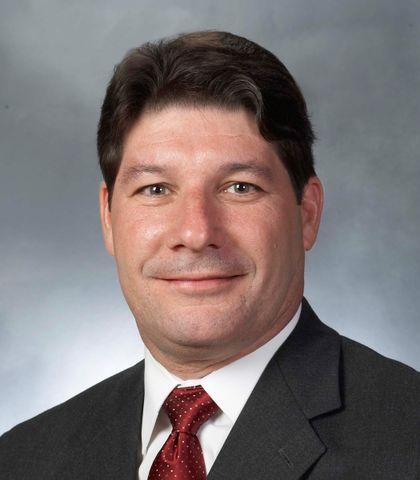 Jeffrey Q. Palombo