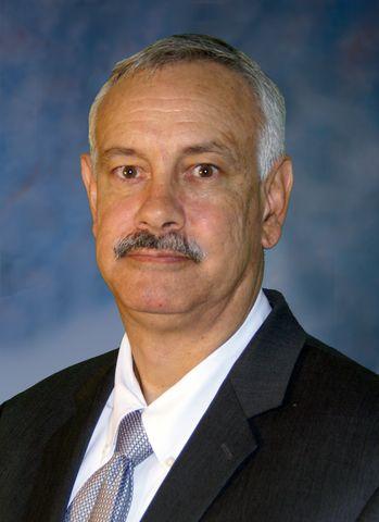 Ed Shedlick