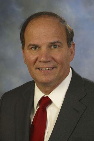 Mark W. Kenny