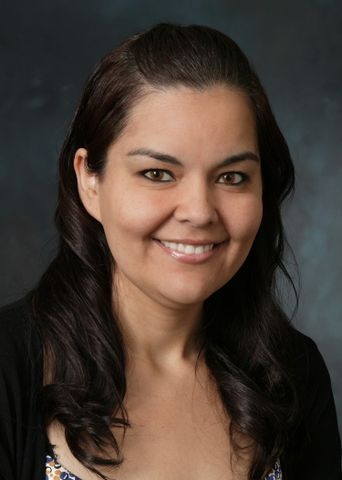 Rosa Sandoval