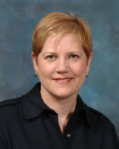 Cynthia Curiel