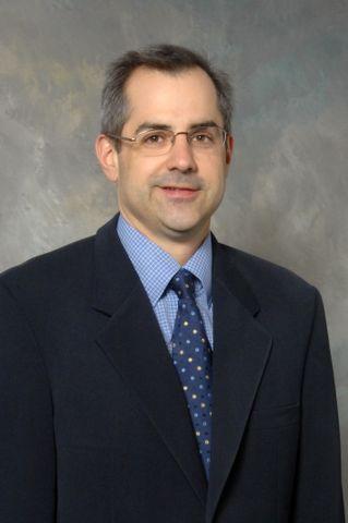 Kevin M. Bittner