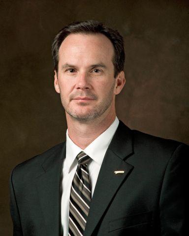 Dave Belanger