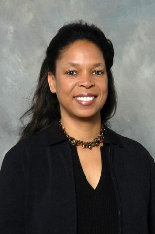 Ayn Fuller