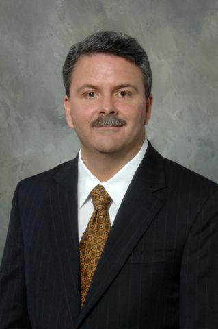 Steven H. McCoy
