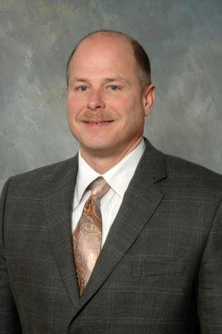 Scott A. Lee