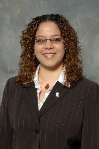 Mairim Ramos-Lebron
