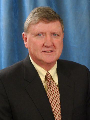 Paul F. Sullivan